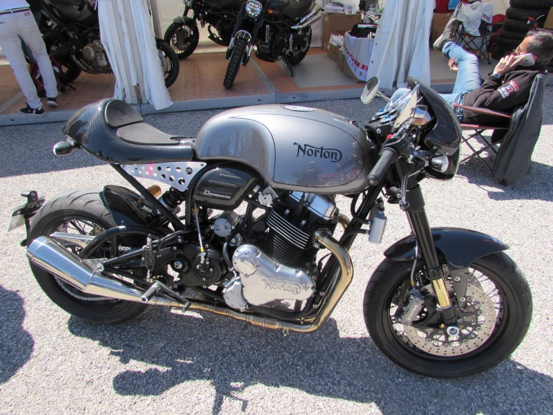 Sunday Ride Classic 2016 Img_2522
