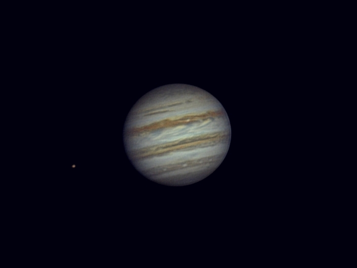 On continu avec Jupiter du 02 et 03 Mai 2016 2016-010