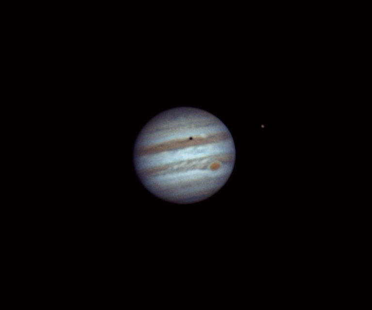 On continu avec Jupiter du 02 et 03 Mai 2016 2016-011