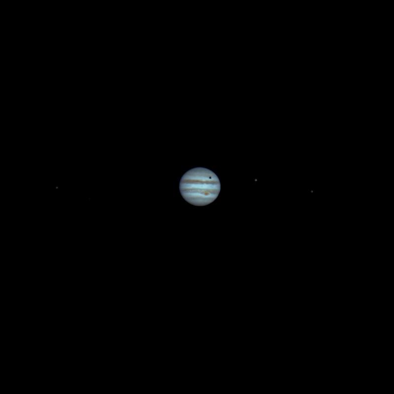 Jupiter du 28 Avril. Jupite19