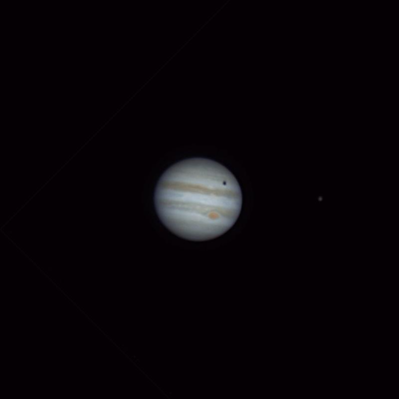 Jupiter du 28 Avril. Jupite21