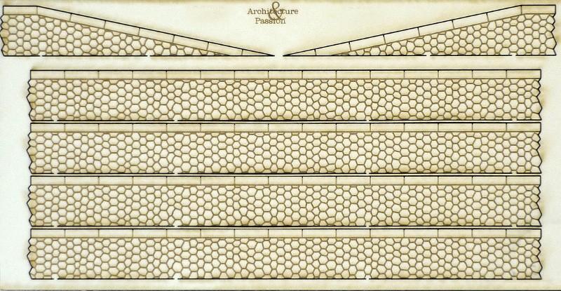[Architecture & Passion] Bordures de quai militaire 160acc10
