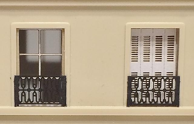 [Architecture & Passion] Transkit pour immeubles JOUEF 87vil911