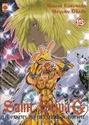 [Manga] Saint seiya Episode G + Assassin 1511