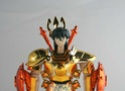 Shiryu de la Balance Balanc16