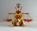 Shiryu de la Balance Balanc21