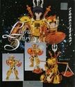 Shiryu de la Balance Balanc32