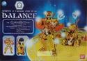 Shiryu de la Balance Balanc44