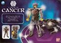 Deathmask du Cancer (Surplice) Cancer11