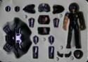 Deathmask du Cancer (Surplice) Cancer14