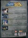 [Anime] DVD Collector Movieb11