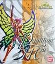 Myu du Papillon Papill10