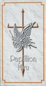 Myu du Papillon Papill12
