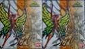 Myu du Papillon Papill16