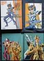 [Anime] DVD Collector Phoeni17