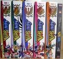 [Anime] DVD Collector Set110