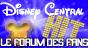 Nos partenaires Logo1010