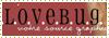 Partenariat en Attente Lovebu10