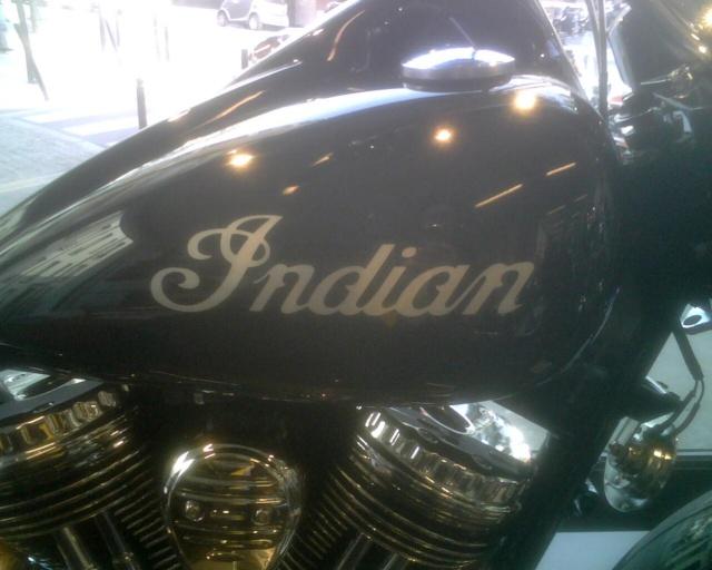 Indian les vraies, celles d'avant 1953 Img00012