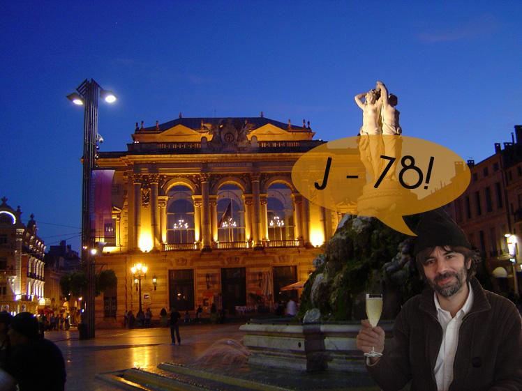 Montpellier le 7/10/2009 J-78_210