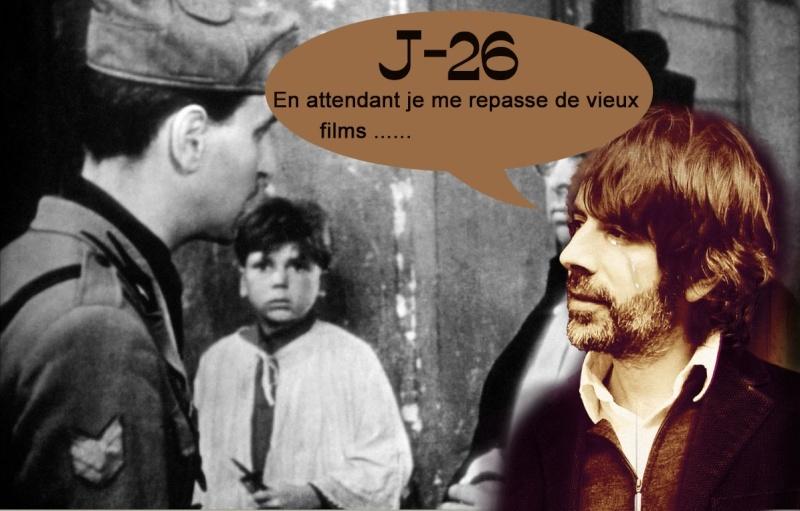 Montpellier le 7/10/2009 J_26_r10