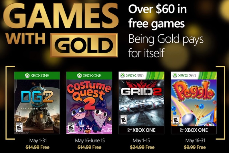 Games With Gold - Page 7 Xbox10