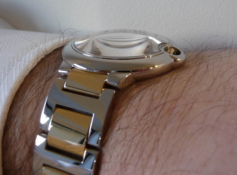 La montre du vendredi 17 avril 2009 P1010611