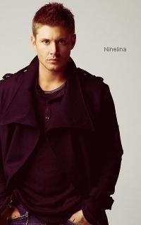 Jensen Ackles Jensen12