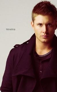 Jensen Ackles Jensen13