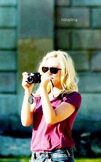 Scarlett Johansson Scarle11