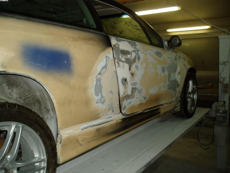 opel calibra Opel_c11