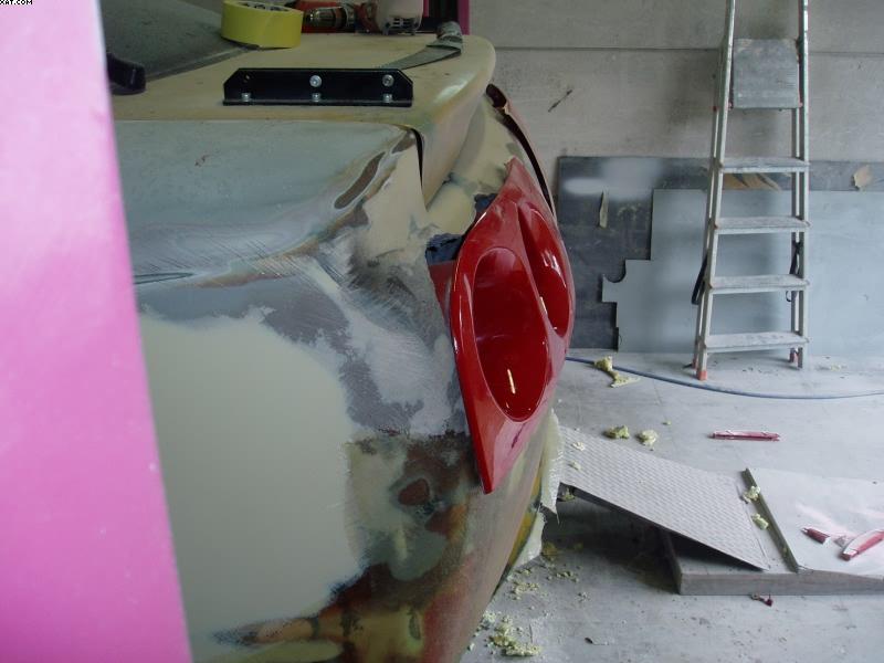 opel calibra Opel_c21