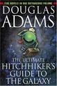Les livres que vous pourriez relire encore et encore Hitchh10