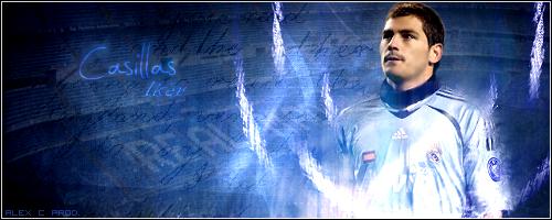 .: | Portofolio | Alex C | :. Casill10