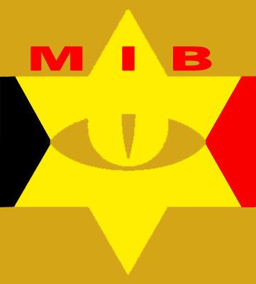 Mouvement pour l'indépendance Belge