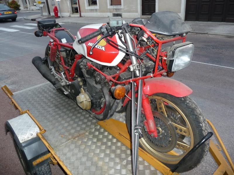 Honda 1100R..... P1010610