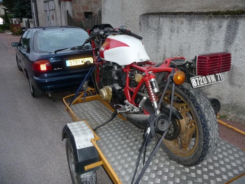 Honda 1100R..... P1010611