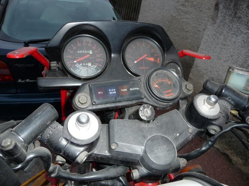 Honda 1100R..... P1010612