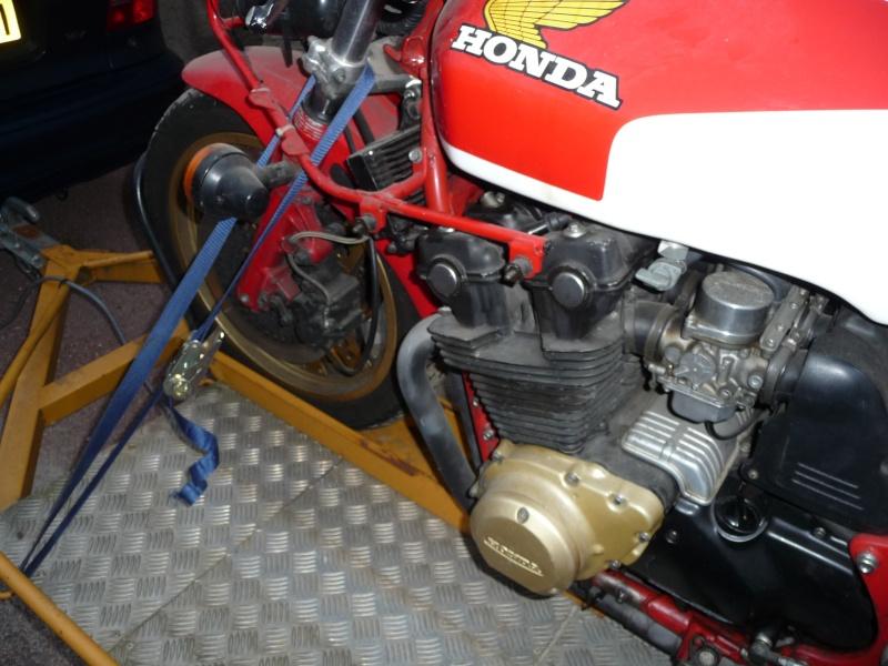 Honda 1100R..... P1010613