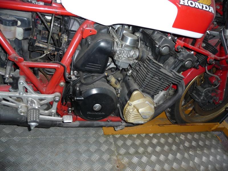 Honda 1100R..... - Page 2 P1010614