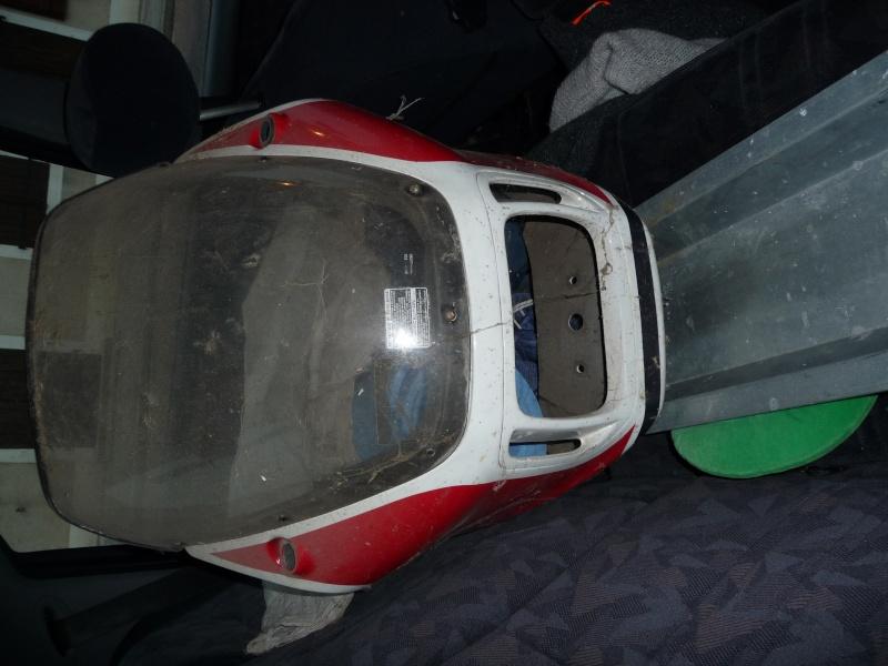Honda 1100R..... P1010615