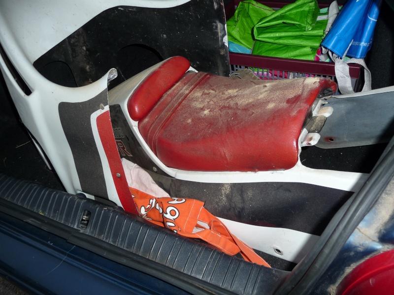 Honda 1100R..... P1010616