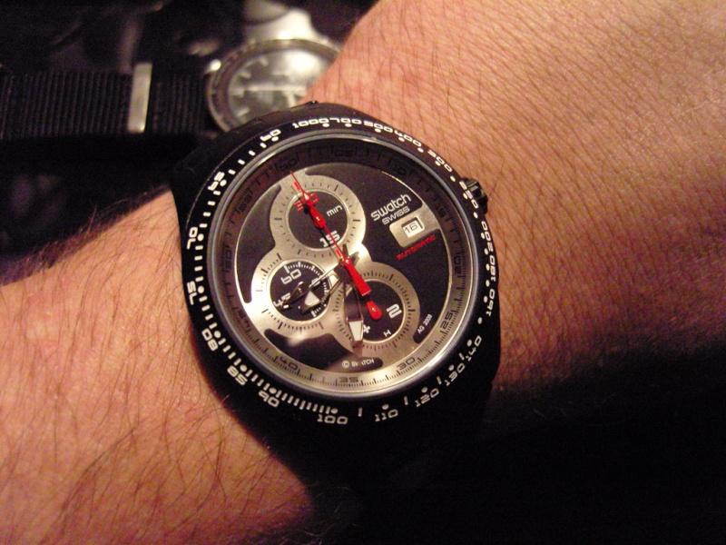 News : Swatch chrono automatique - Page 4 Sgvb4010