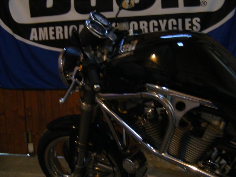 S1 Chrome Racer Dscf3511