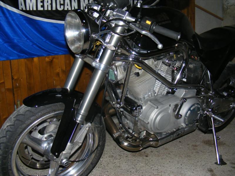S1 Chrome Racer Dscf3512