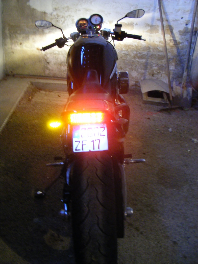 S1 Chrome Racer Dscf3513