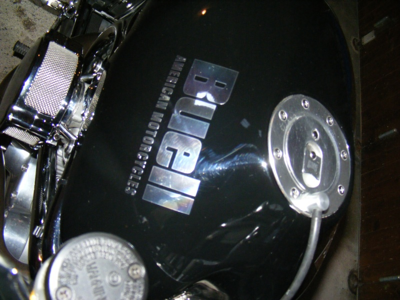 S1 Chrome Racer Dscf3514