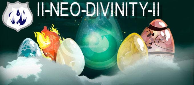 II-Neo-Divinity-II