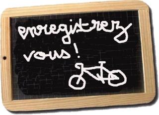 créer un forum : Cyclo-Picardie Ardois12