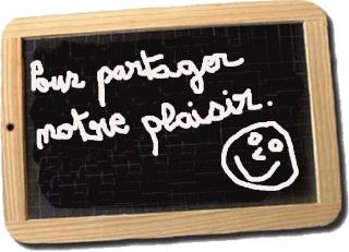 créer un forum : Cyclo-Picardie Ardois13